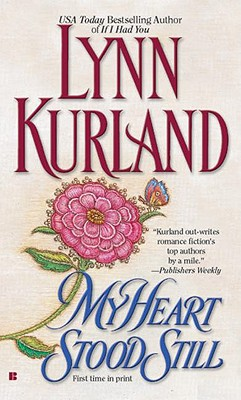 My Heart Stood Still, Kurland, Lynn