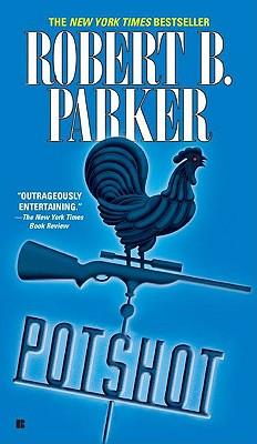 Potshot, Parker, Robert B.