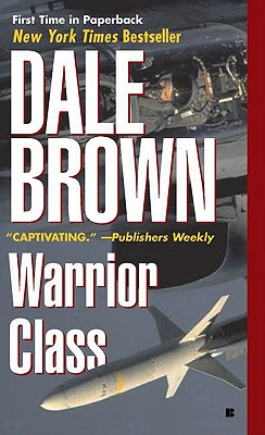 WARRIOR CLASS -- BARGAIN BOOK, BROWN, DALE
