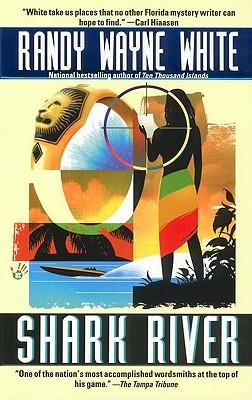 Shark River, White, Randy Wayne