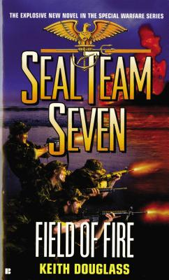 Image for Seal Team Seven #19: Field of Fire
