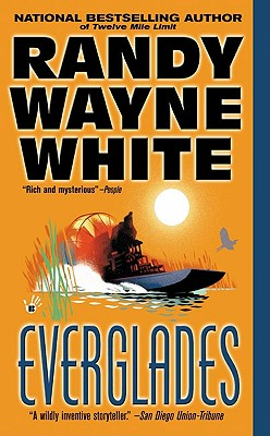 Image for Everglades (A Doc Ford Novel)