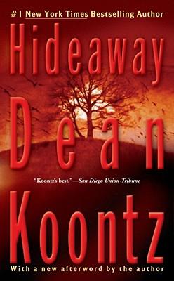 Hideaway, Dean Koontz