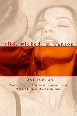 Image for WILD WICKED & WANTON