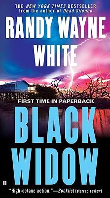 Black Widow, RANDY WAYNE WHITE