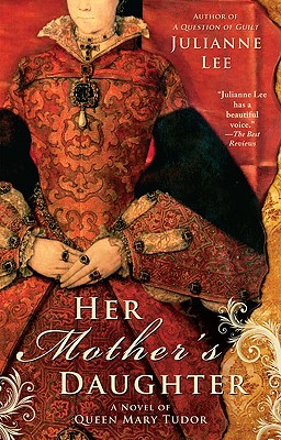 Image for HER MOTHER'S DAUGHTER