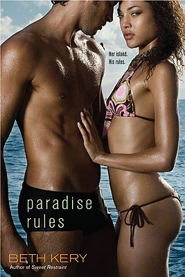 Image for PARADISE RULES