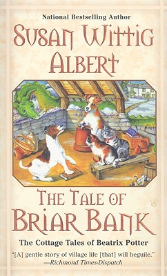 Image for Tale of Briar Bank, The