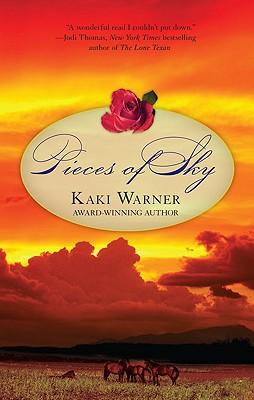 Pieces of Sky, Kaki Warner
