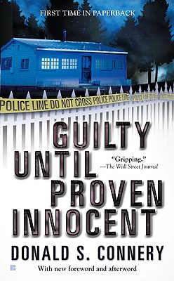Image for Guilty Until Proven Innocent