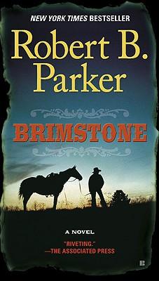 "Brimstone, ""Parker, Robert B."""