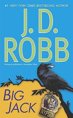 Big Jack, Robb, J.D.