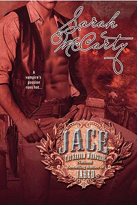 Image for JACE THE SHADOW WRANGLERS