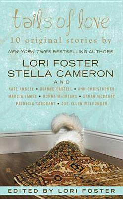 Tails Of Love (Anthology), Lori Foster
