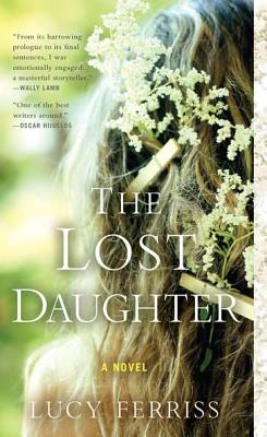 The Lost Daughter, Lucy Ferriss