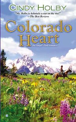 Image for Colorado Heart