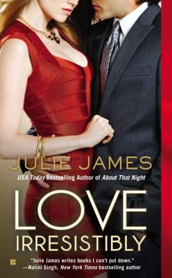 Love Irresistibly, James, Julie