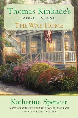 Image for The Way Home (Thomas Kinkade's Angel Island)