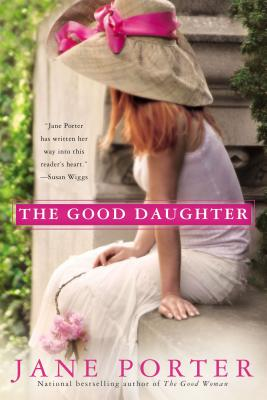 Image for The Good Daughter (A Brennan Sisters Novel)
