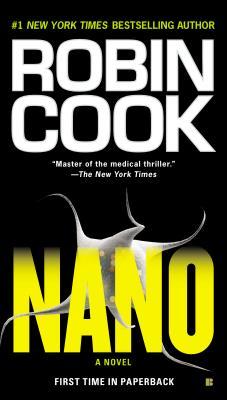 Image for Nano