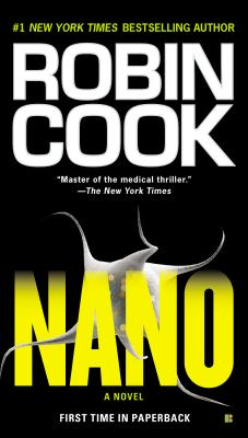 "Nano, ""Cook, Robin"""