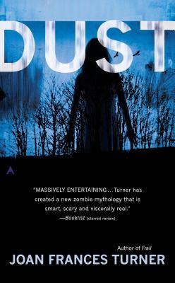Image for Dust (A Resurgam Novel)