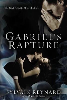 Gabriel's Rapture (Gabriel's Inferno Trilogy), Reynard, Sylvain