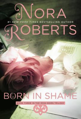 Image for Born in Shame (Irish Born Trilogy)