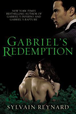 Image for Gabriel's Redemption
