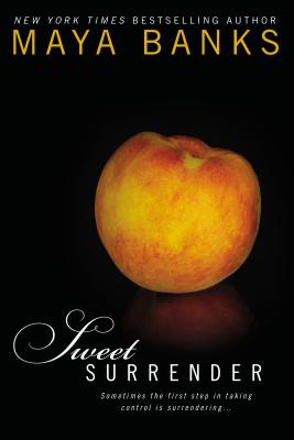 Image for Sweet Surrender  (Bk 1 Sweet Series)