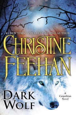 Dark Wolf (Carpathian), Christine Feehan