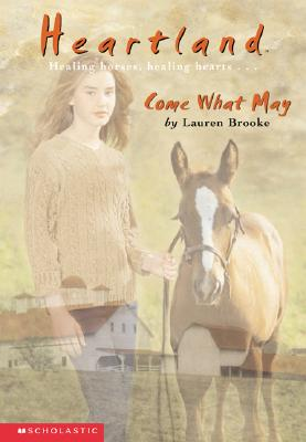 Image for Heartland #05: Come What May (Heartland)