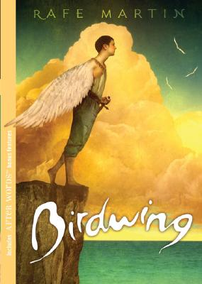 Birdwing, Martin,Rafe/Bellm,Dan