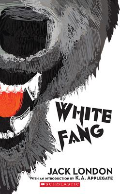 Image for White Fang (Scholastic Classics)