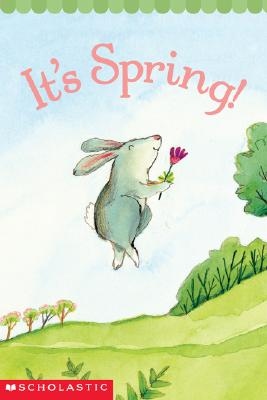 Image for It's Spring!