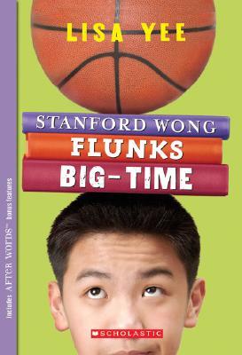 """Stanford Wong Flunks Big-time, """"Yee, Lisa"""""""