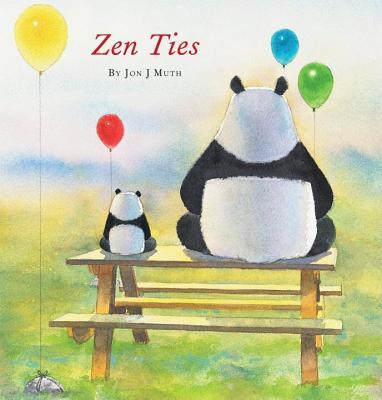 Image for Zen Ties