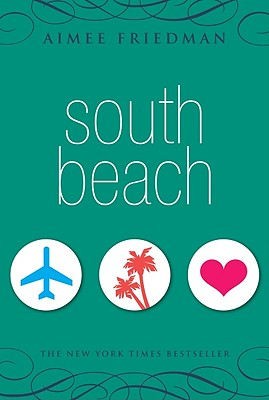 Image for South Beach