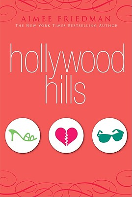 Image for Hollywood Hills