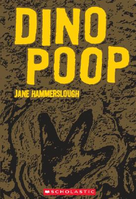 Image for Dino Poop