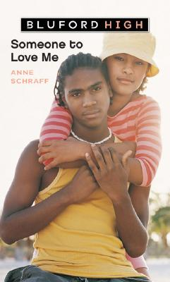 Image for Someone To Love me (Blueford High)