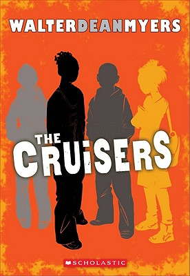 Image for The Cruisers
