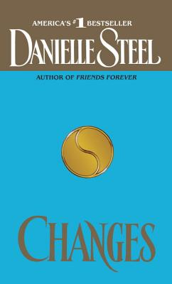 Changes, DANIELLE STEEL