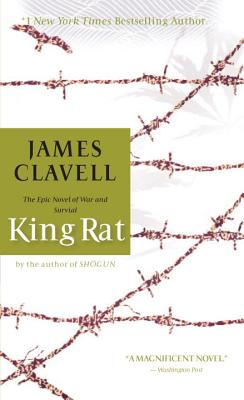 Image for King Rat
