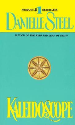 Kaleidoscope, Danielle Steel