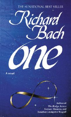 One, Bach, Richard