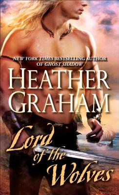 Lord of the Wolves, Graham, Heather