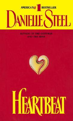 Heartbeat, DANIELLE STEEL