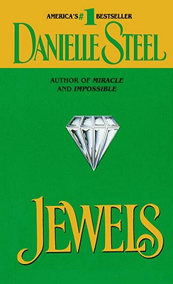 Image for JEWELS