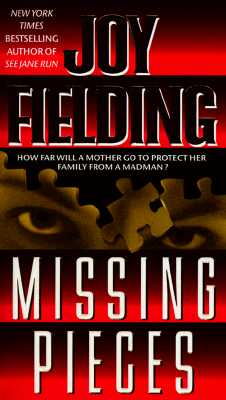 Missing Pieces, Joy Fielding